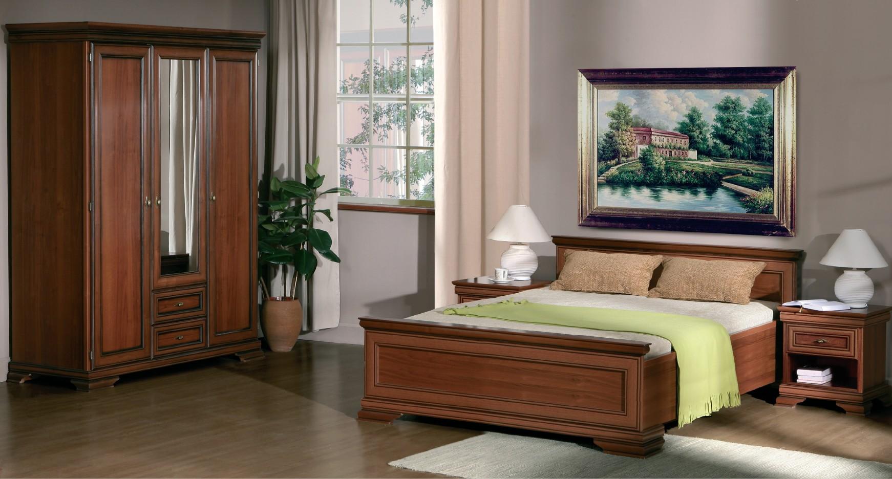 moebel24 aramis schlafzimmer komplett einrichtung ii ebay. Black Bedroom Furniture Sets. Home Design Ideas
