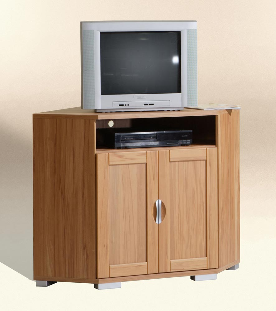 moebel24 pl revel tv eck schrank hesn22 ebay. Black Bedroom Furniture Sets. Home Design Ideas